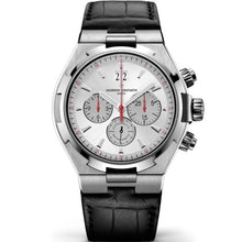 Load image into Gallery viewer, Vacheron Constantin Oversea Chronograph Stainless Steel 42Mm (49150000A-9017) - Watches Boston