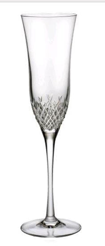 Waterford Alana Essence Champagne Flute - Home & Decor Boston