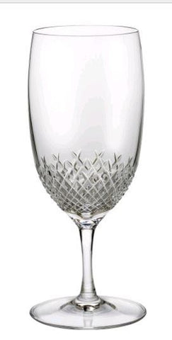 Waterford Alana Essence Iced Beverage Glass - Home & Decor Boston