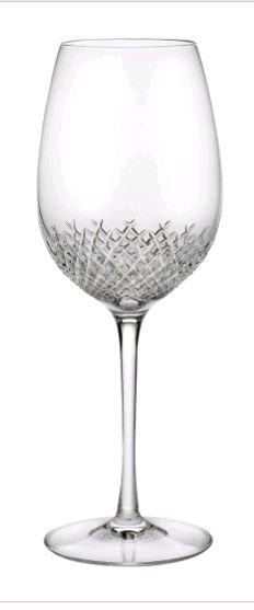 Waterford Alana Essence Red Wine Goblet - Home & Decor Boston