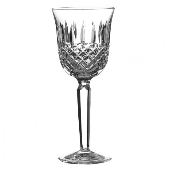 Waterford Kelsey Wine Glass - Home & Decor Boston