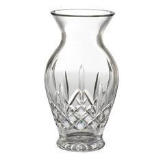 Waterford Lismore 8 Vase - Boston