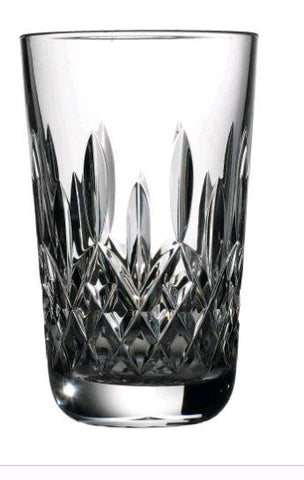 Waterford Lismore Tumbler - Home & Decor Boston