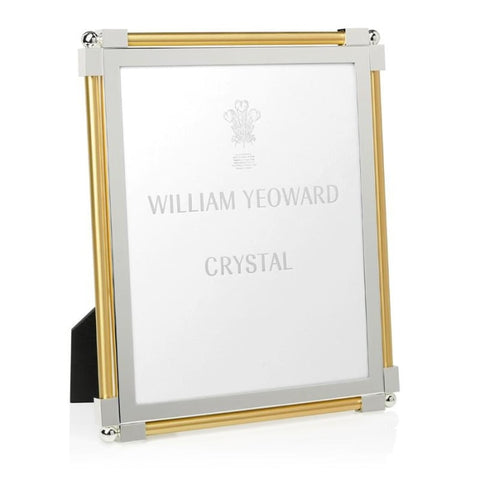 William Yeoward~ Classic Gold Picture Frame - Home & Decor Boston