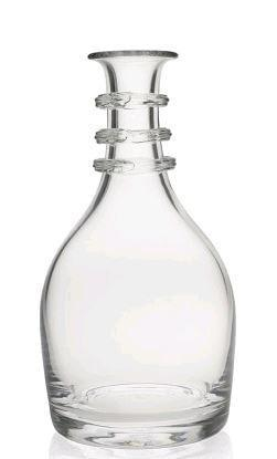 William Yeoward Country Charlotte Carafe Bottle - Home & Decor Boston
