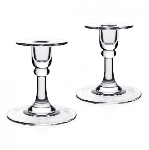 William Yeoward Country Classic Candlesticks - HOME & DECOR Boston