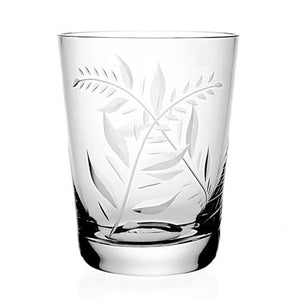 William Yeoward Country Jasmine Water Tumbler - HOME & DECOR Boston