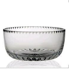 William Yeoward Crystal Celia Bowl - Home & Decor Boston