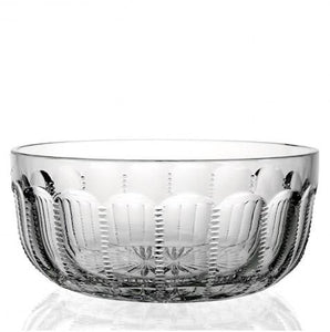 William Yeoward Crystal Inez 8 inch bowl - Boston