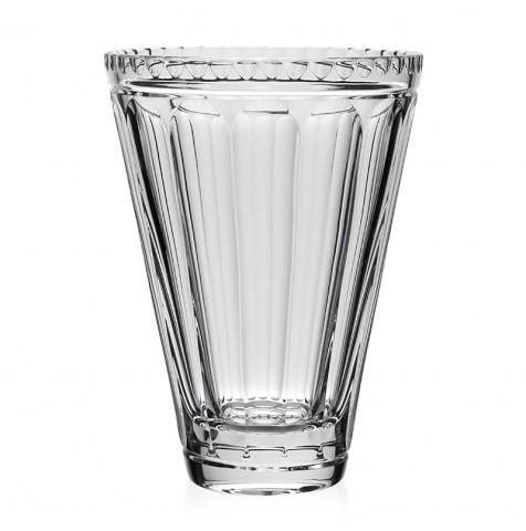 William Yeoward Crystal Juliet 9 inch Flower Vase - Boston