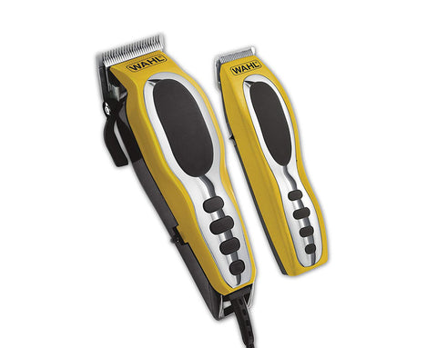 Hair Clippers Wahl