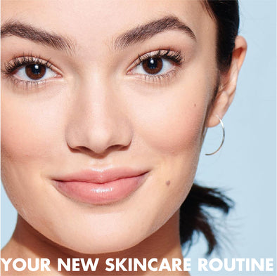 Your New Skincare Routine