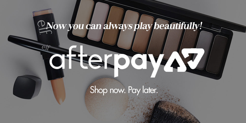 afterpay-elf-cosmetics