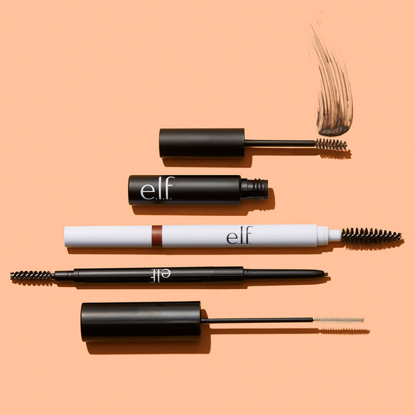 Instant Lift Brow Pencil - e.l.f. Cosmetics Australia