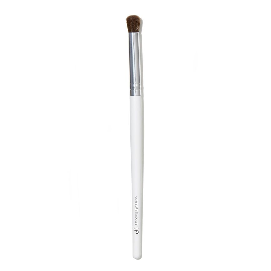 Blending Eye Brush - e.l.f. Cosmetics Australia