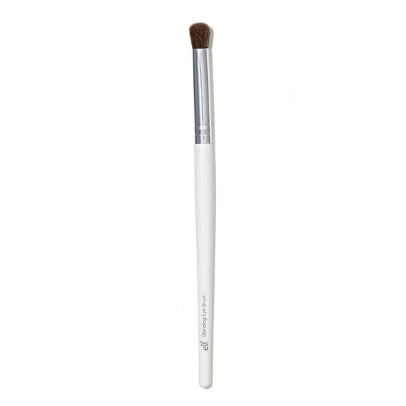 Essentials Eyeshadow Blending Brush - e.l.f. Cosmetics Australia