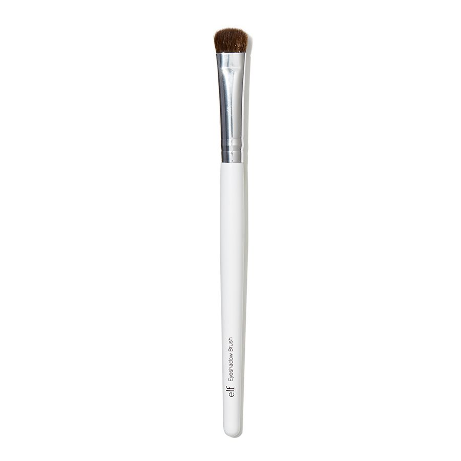 Eyeshadow Brush - e.l.f. Cosmetics Australia