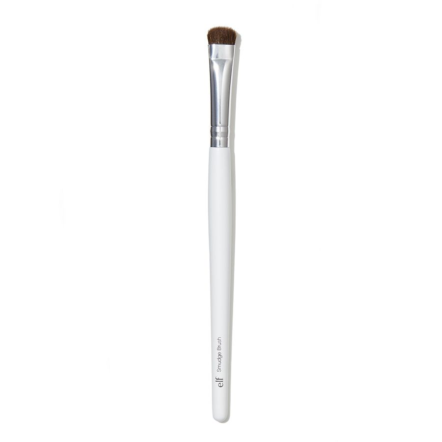 Smudge Brush - e.l.f. Cosmetics Australia