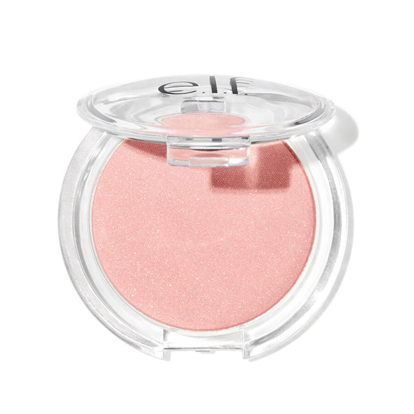Essentials Blush - e.l.f. Cosmetics Australia