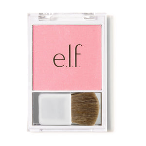 Blush with Brush - e.l.f. Cosmetics Australia