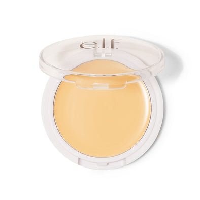Cover Everything Concealer - e.l.f. Cosmetics Australia