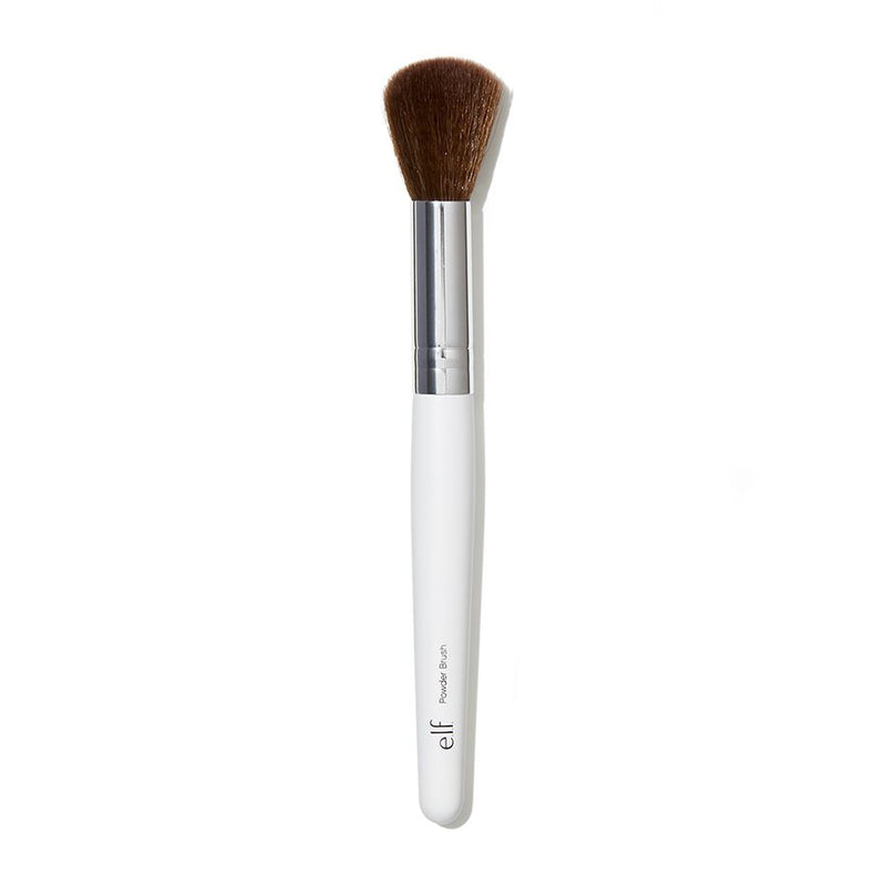 Powder Brush - e.l.f. Cosmetics Australia