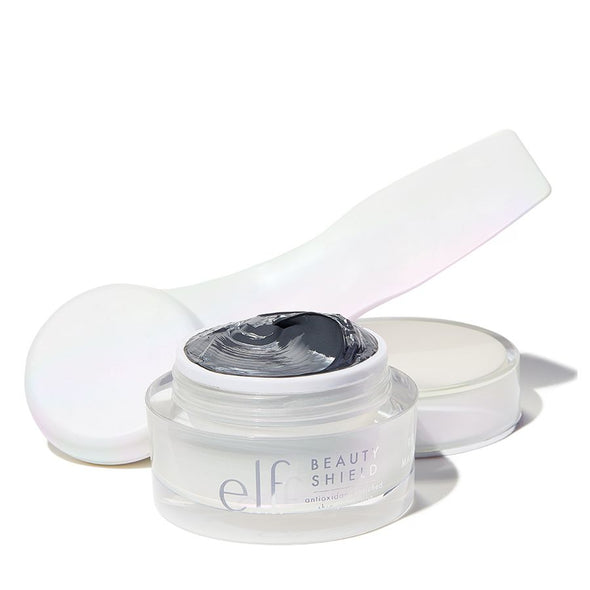 Beauty Shield Magnetic Mask Kit - e.l.f. Cosmetics Australia
