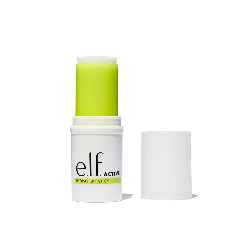 Workout Ready Hydration Stick - e.l.f. Cosmetics Australia