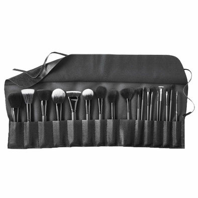 19 Piece Brush Set - e.l.f. Cosmetics Australia