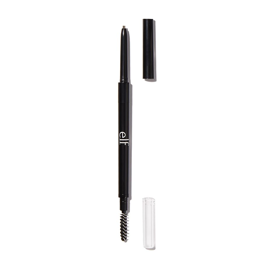 Ultra Precise Brow Pencil - e.l.f. Cosmetics Australia