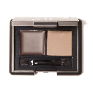 Eyebrow Kit - e.l.f. Cosmetics Australia