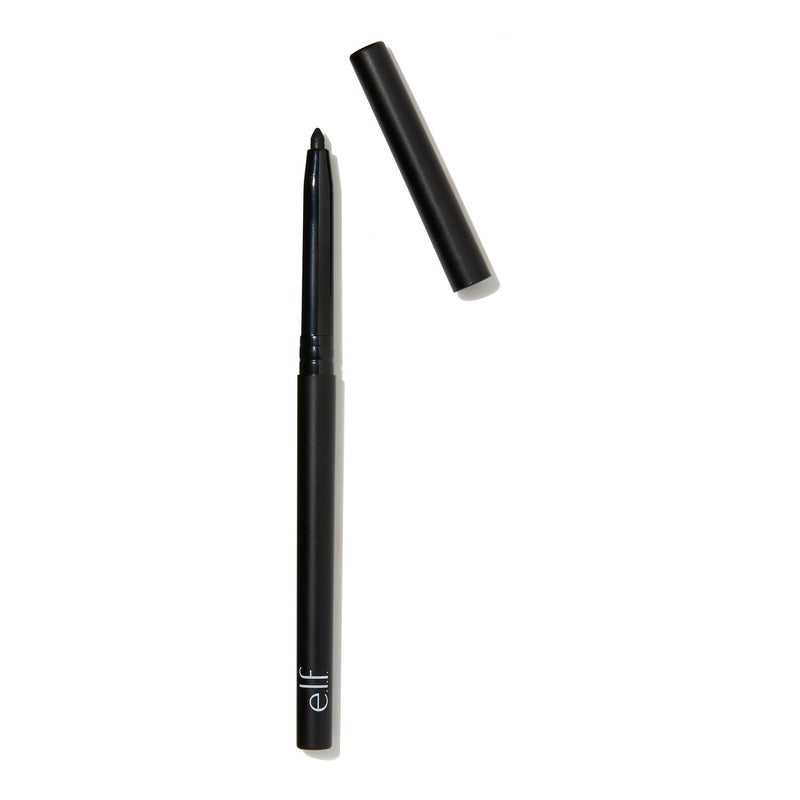 No Budge Retractable Liner - e.l.f. Cosmetics Australia