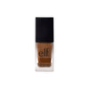 Flawless Finish Foundation - e.l.f. Cosmetics Australia