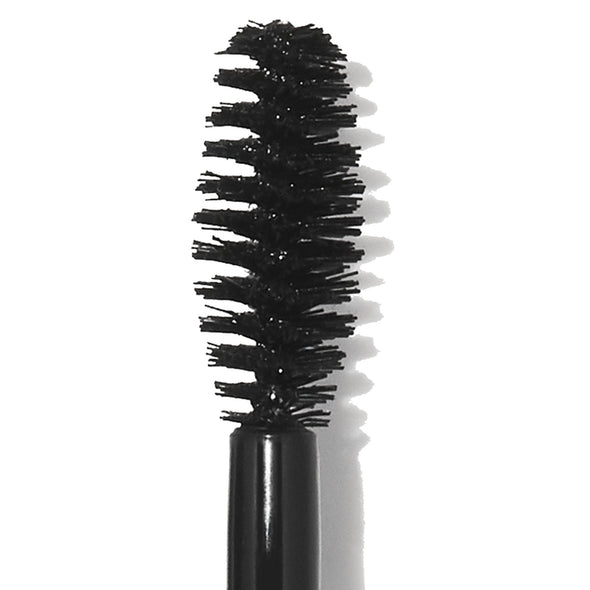 Waterproof Lengthening & Volumizing Mascara - e.l.f. Cosmetics Australia