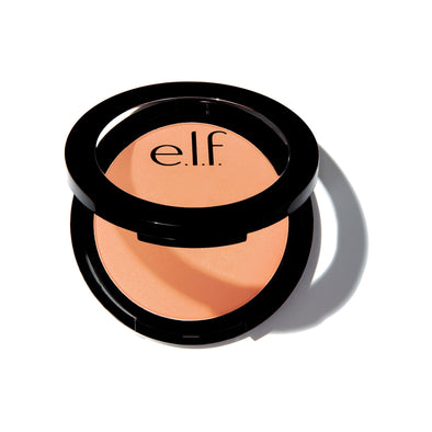 Primer-Infused Blush - e.l.f. Cosmetics Australia