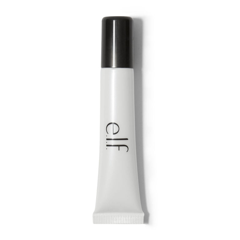 Beautifully Bare Liquid Highlighter - e.l.f. Cosmetics Australia