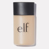 Acne Fighting Foundation - e.l.f. Cosmetics Australia