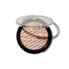 Metallic Flare Highlighter - e.l.f. Cosmetics Australia