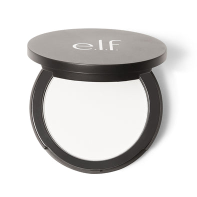 Perfect Finish HD Powder - e.l.f. Cosmetics Australia