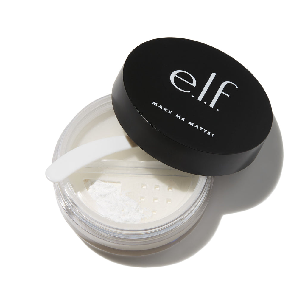 Make Me Matte! Foundation Adjuster - e.l.f. Cosmetics Australia