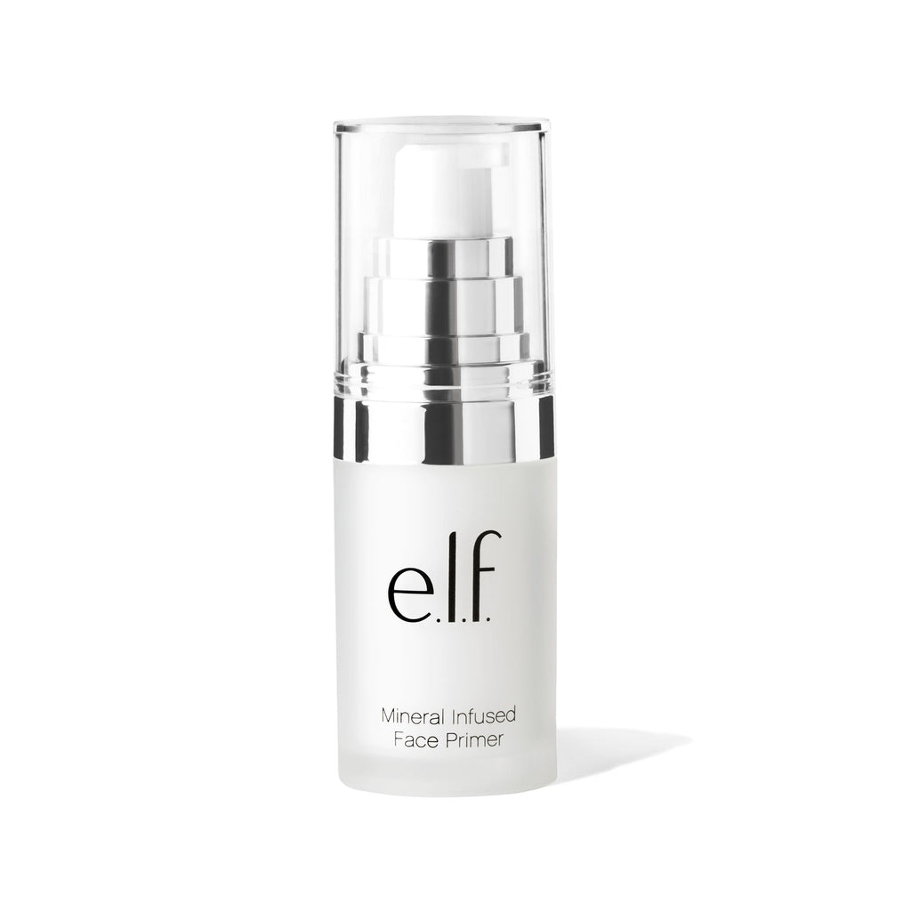 Mineral Infused Face Primer - Small