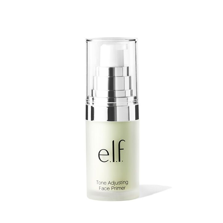 Tone Adjusting Face Primer - Small - e.l.f. Cosmetics Australia