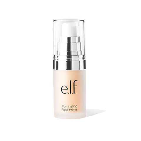 Beautifully Bare Natural Glow Lotion by e.l.f. #20