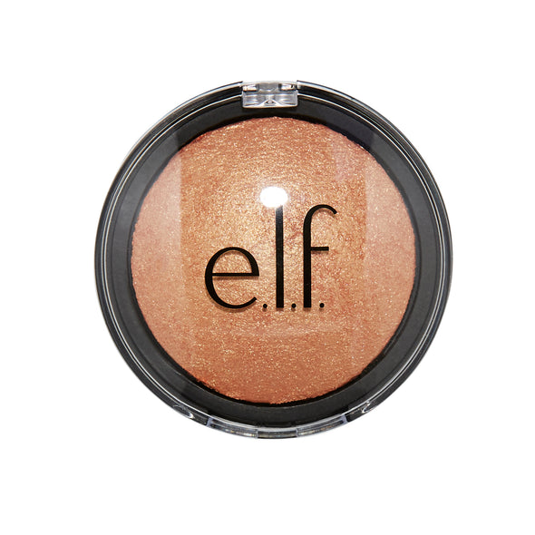 Baked Highlighter - e.l.f. Cosmetics Australia