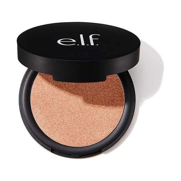 Shimmer Highlighting Powder - e.l.f. Cosmetics Australia