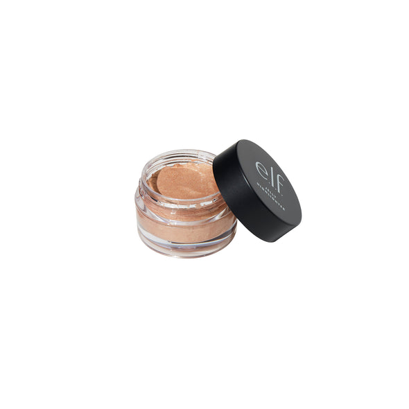 Jelly Highlighter - e.l.f. Cosmetics Australia