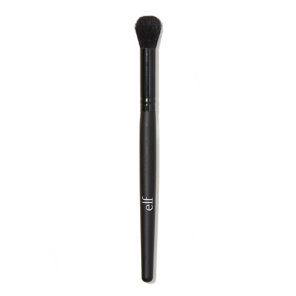 Flawless Concealer Brush - e.l.f. Cosmetics Australia