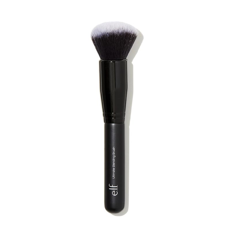 Ultimate Blending Brush - e.l.f. Cosmetics Australia
