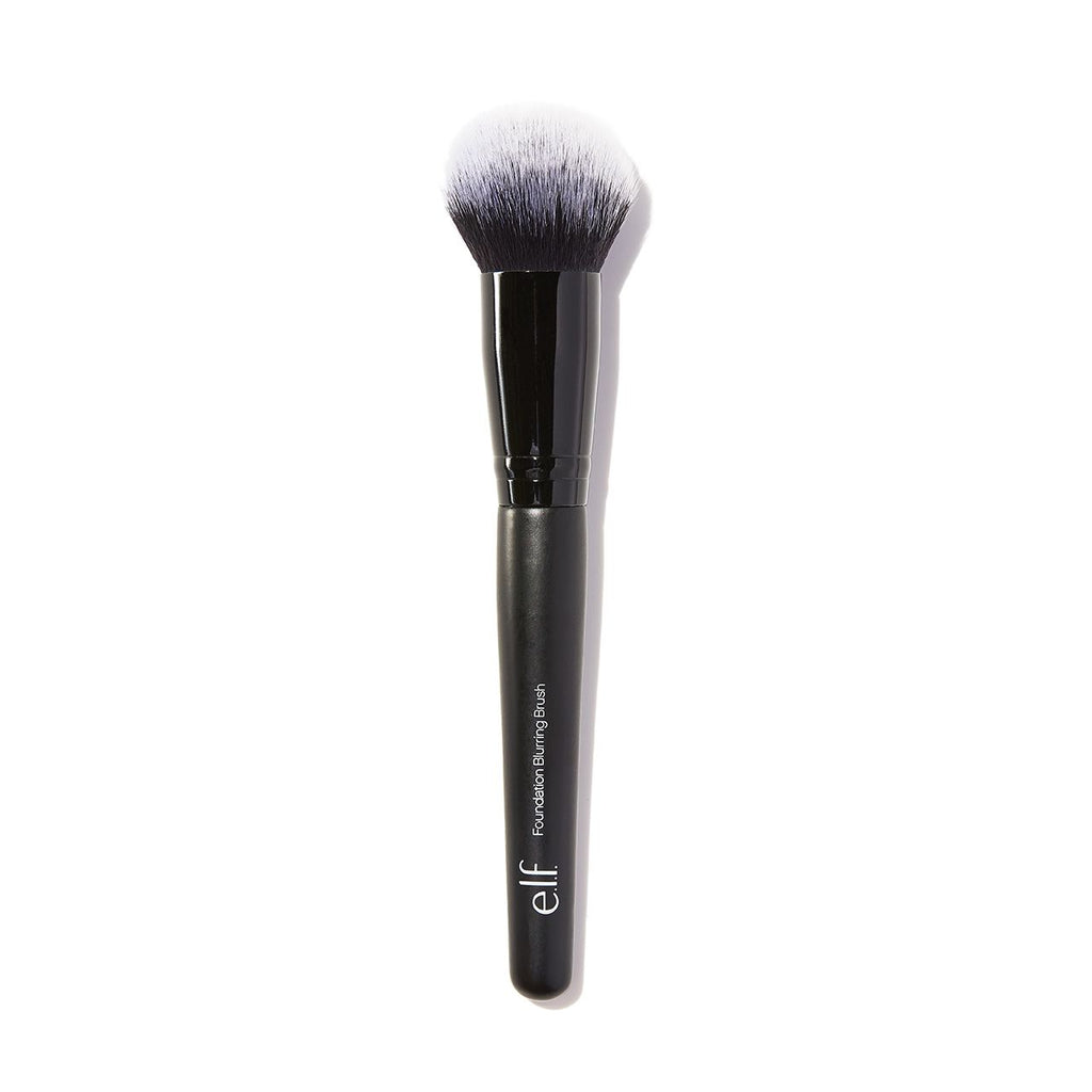 Foundation Blurring Brush - e.l.f. Cosmetics Australia