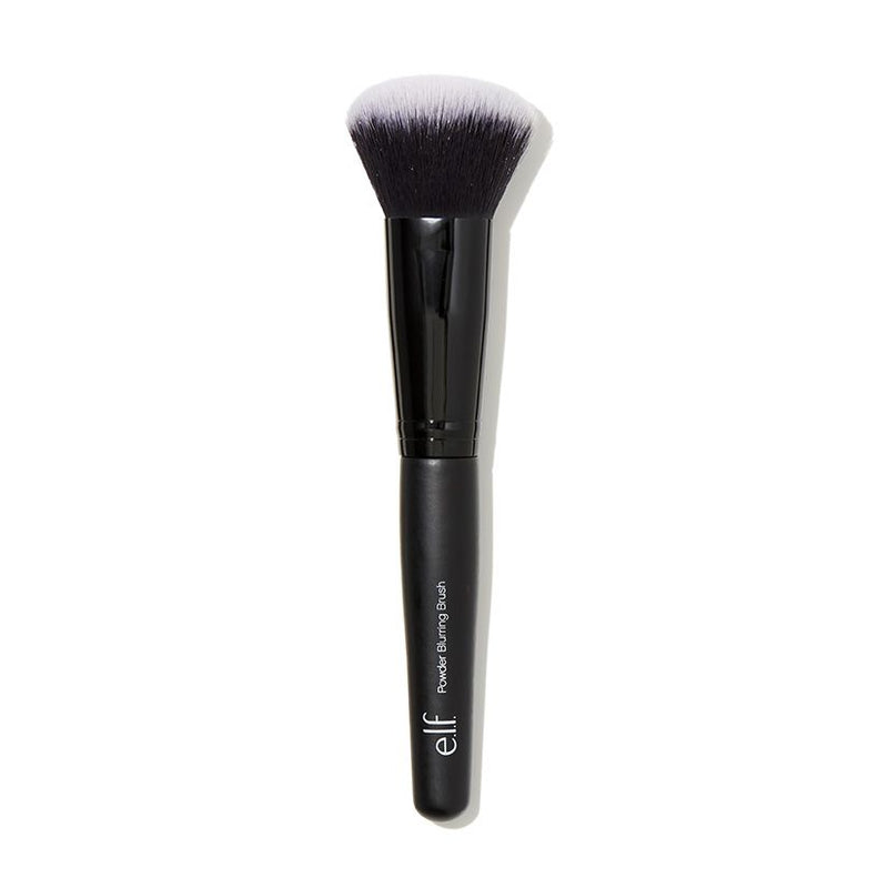 Selfie Ready Powder Brush - e.l.f. Cosmetics Australia